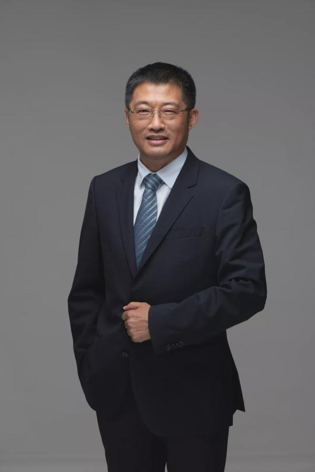 Congratulations!! BINC Scientific advisor Prof. Chen Wei became Academician of the Chinese Academy of Engineerin